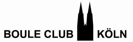 Boule Club Köln
